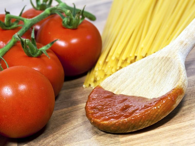 The Hometown Taste Of Italy